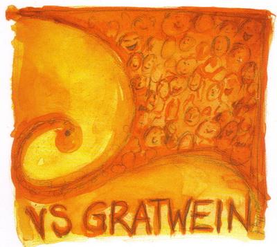VS Gratwein