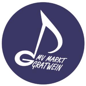 MV Markt Gratwein